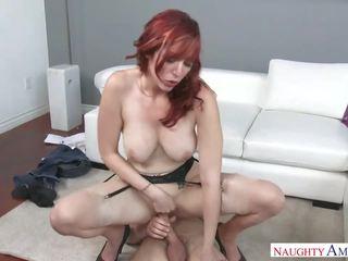 controleren orale seks, heetste vaginale sex kanaal, vaginale masturbatie vid