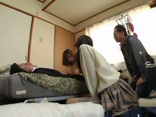 new groupsex check, full japanese, all pussyfucking any