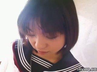 beobachten japanisch hq, schüler frisch, nenn teen frisch