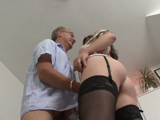 great old+young any, hot anal real, all hd porn see