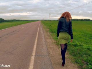 controleren kaukasisch, heetste solo girl porno, redhead mov