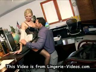 online analsex porno, een bril actie, kijken kantoor