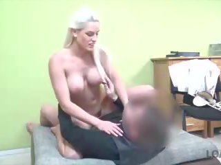 auditie porno, heetste perfect tube, interview porno