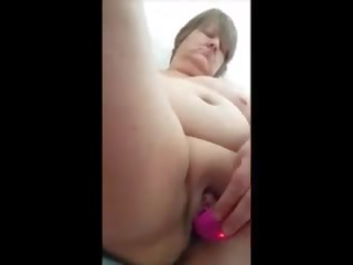 Dušš lõbu pärast seks koos mustanahaline dildo, porno 6f