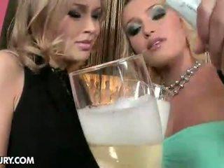 best lesbo, full lezzy online, lez fresh