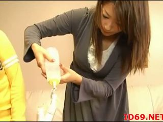 real japanese you, blowjob free, oriental great