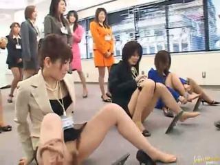 japanese fresh, great public nudity free, asian