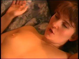 виждам брюнетка чукане, нов oral sex видео, най-добър вагинален секс клипс