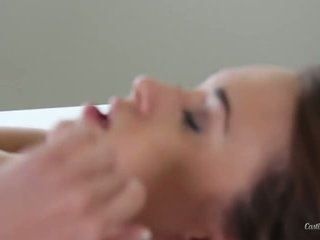 real reality fuck, full hardcore sex, free oral sex vid