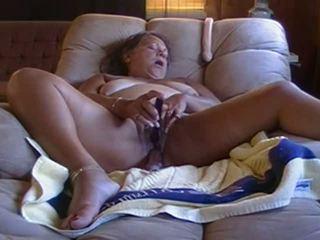 schön masturbation beste, kostenlos reifen online, online amateur voll