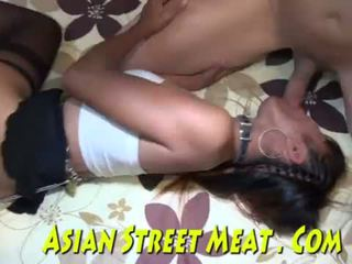 Anal hook na azjatyckie maket meat <span class=duration>- 11 min</span>