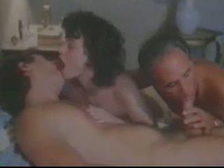 hot bisexuell flotter dreier mmf