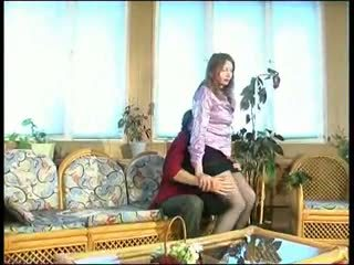 Ruse moshë e pjekur 15