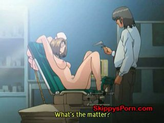 nieuw japanse gepost, gratis hentai klem, vers anime