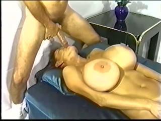 rated big boobs, vintage, nice hd porn most