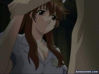 művészet, rajzfilm, hentai