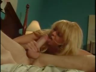 ideal beautiful porno, rated vintage, more high heels scene
