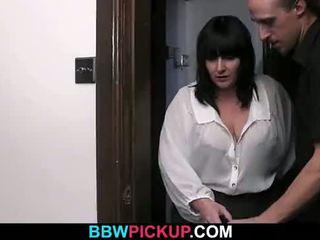 pickup meisjes, hoer, heet mypickupgirls porno