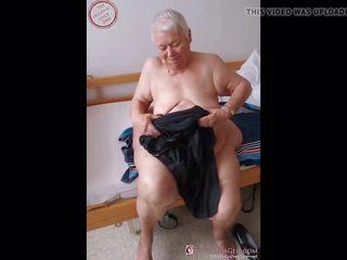 more bbw, most granny hottest, grannies you