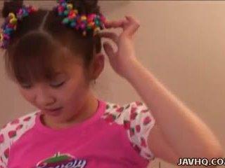 online japanese hotteste, kvalitet tenåringer hot, kvalitet babes ideell