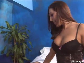 sensual online, ideal sex movies, body massage ideal