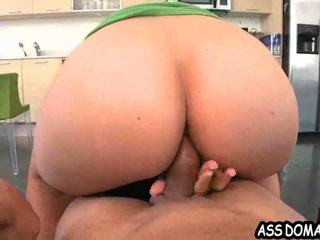 Ass overdose with Luscious Lopez & Ava Rose_2.6.wmv