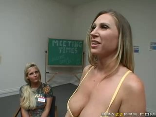 you cock, quality oral sex, great big tits
