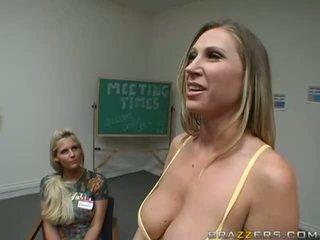 check cock, best oral sex, big tits