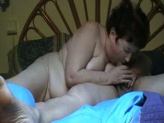 vol grannies, hd porn film, amateur video-