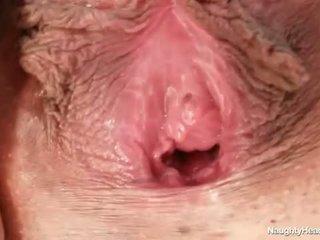 rated big boobs, great big tits fuck, big breast