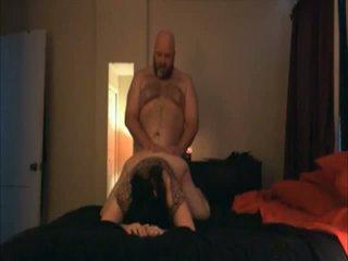 meer brunette mov, zien eigengemaakt film, meest amateur porn archief