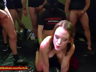 controleren brunette, nieuw jong, online pissing