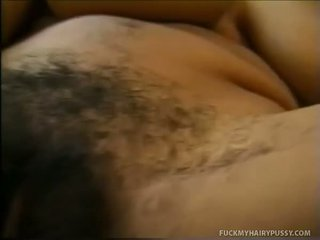 hairy cunt mov, curly fuck, see bushy scene