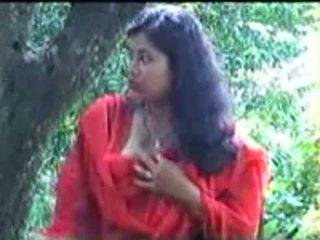 blowjobs, big tits, indian
