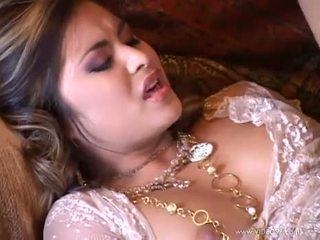sesso orale, sesso vaginale, cum shot