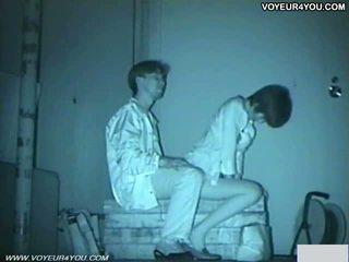 chết tiệt, hardcore sex, hút, hidden camera video
