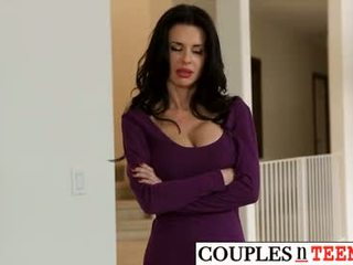 fresh oral sex real, full vaginal sex fresh, new caucasian