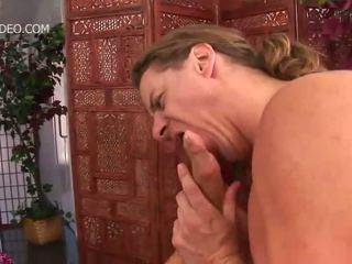vol porno, nieuw groot vid, hq tieten porno
