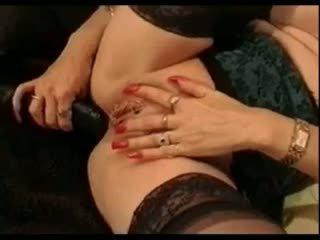 check grannies video, ideal matures sex, real milfs porno