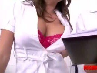 sanie, zadarmo veľké prsia, skutočný vysoké podpätky každý
