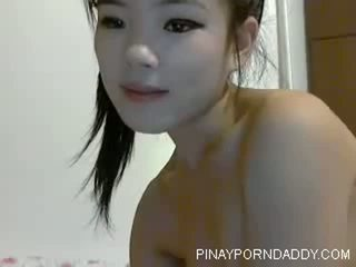 any amateur action