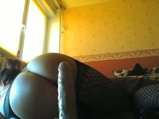 u webcams film, groot anaal gepost, hd porn kanaal