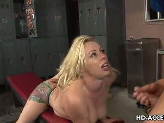 oralinis seksas, blowjobs pamatyti, gražus blowjob jūs
