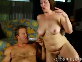 online cougar, best stacked mov, free aged sex