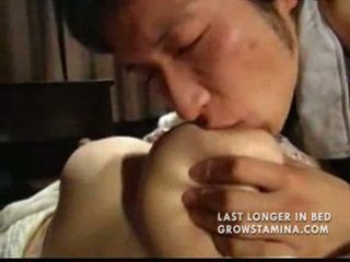 you cock fuck, fresh japanese tube, ideal cum vid