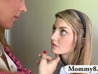 orale seks scène, gratis tieners, kijken vaginale sex