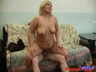 online grote borsten seks, controleren bbw scène, alle oude + young mov