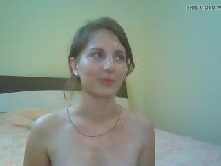 Romanian Couple Web Cam Home Sex, Free HD Porn 62