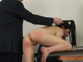 hot brunette more, ass great, quality small tits any