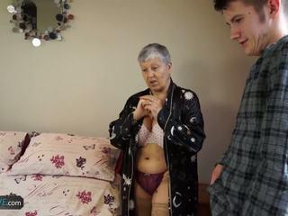 hq pijpen klem, grannies seks, heet matures
